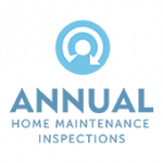 thumbnail_annual-inspections
